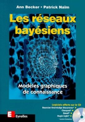 Les réseaux bayésiens
